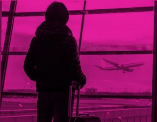 StudentUniverse Students Air Travel Cheaper Than British Rail by RoosterPR - img 1