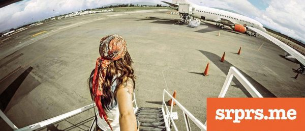 srprs.me Pick a Side for Travellers by RoosterPR - img 3
