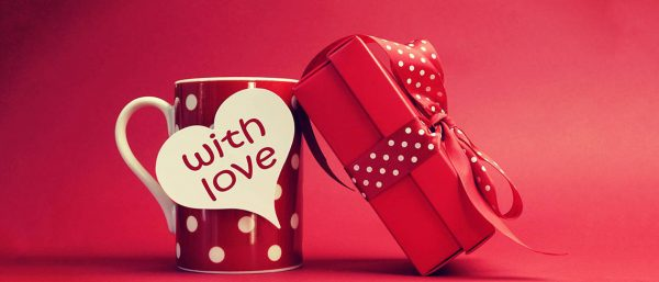 Finder 1 in 5 Brits To Postpone Valentine's Day Celebrations - img 3