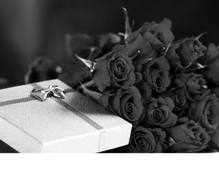 Finder 1 in 5 Brits To Postpone Valentine's Day Celebrations - img 2