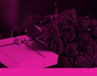 Finder 1 in 5 Brits To Postpone Valentine's Day Celebrations - img 1