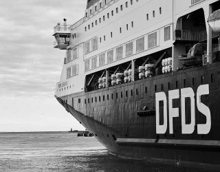 DFDS Sail Into Spring 2018 by RoosterPR - img 2