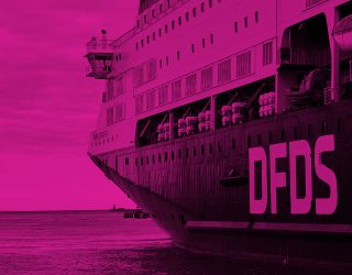 DFDS Sail Into Spring 2018 by RoosterPR - img 1