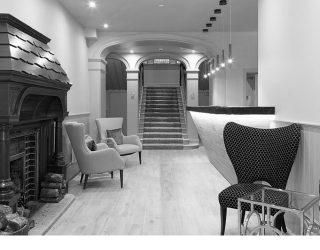 Dunalastair Hotel Suites Easter Delights by RoosterPR - img 2