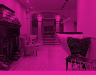 Dunalastair Hotel Suites Easter Delights by RoosterPR - img 1