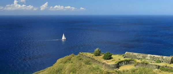 St Kitts Tourism Authority Six Senses Debut in St Kitts by RoosterPR - img 3