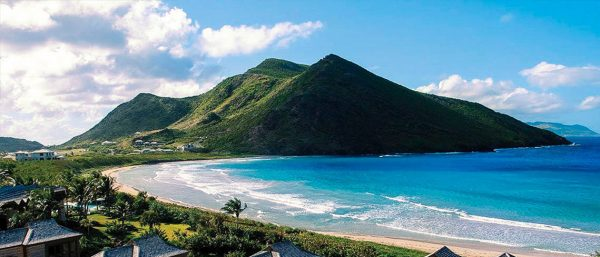 St Kitts Tourism Authority #StKittsShoutOut by RoosterPR - img 3