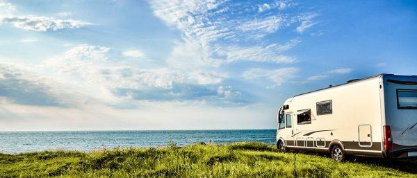 Camptoo Campervan Booking Site in UK by RoosterPR - img 3