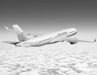 China Airlines Returns to UK by RoosterPR - img 1