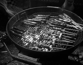 Contura The Great British BBQ by RoosterPR - img 2