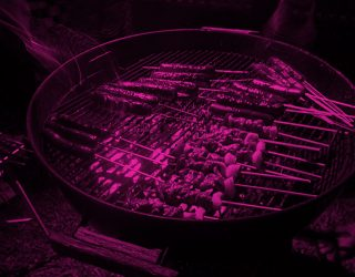 Contura The Great British BBQ by RoosterPR - img 1