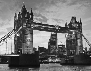 ECA London Out Of Top 10 Most Expensive Cities in the World to Travel by RoosterPR - img 2