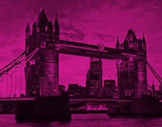 ECA London Out Of Top 10 Most Expensive Cities in the World to Travel by RoosterPR - img 1