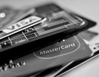 FinderUK Over Half Of Brits Spend On Credit Card Just For Rewards by RoosterPR - img 2