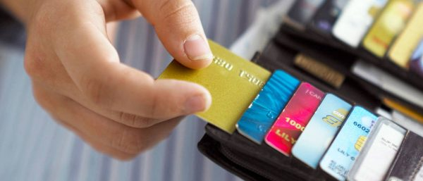 FinderUK Over Half Of Brits Spend On Credit Card Just For Rewards by RoosterPR - img 3