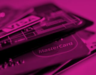 FinderUK Over Half Of Brits Spend On Credit Card Just For Rewards by RoosterPR - img 1