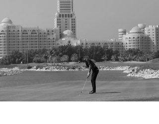 RAK Golf Challenge - img 2