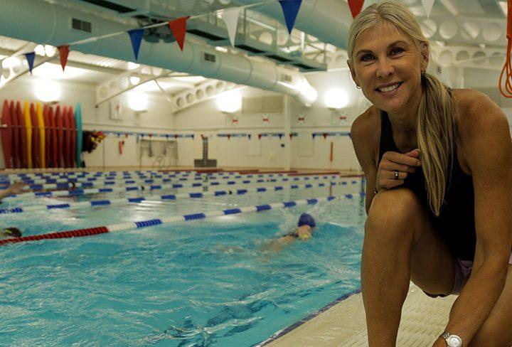 Flight Centre Schools Triathlon Raises £320,000 for Charity