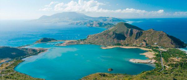 SKTA Confirms 2021 opening of Six Senses Resort by RoosterPR