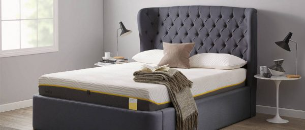 Tempur Gets Into Bed With Rooster by RoosterPR - img 3
