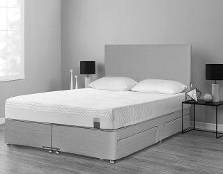 Tempur Sleep Tips Towards Better Mental health by RoosterPR - img 2