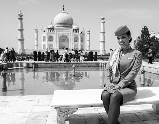 WOW air London to Delhi From £149 by RoosterPR - img 2