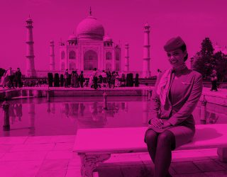 WOW air London to Delhi From £149 by RoosterPR - img 1
