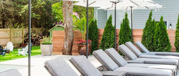 Discover Long Island Journey East Hampton Hotel by RoosterPR