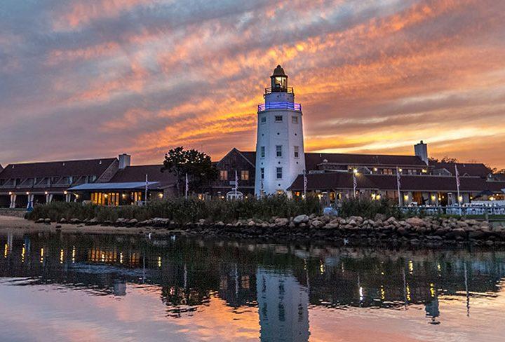 Long Island Welcomes New Hamptons Hotel, Journey East Hampton