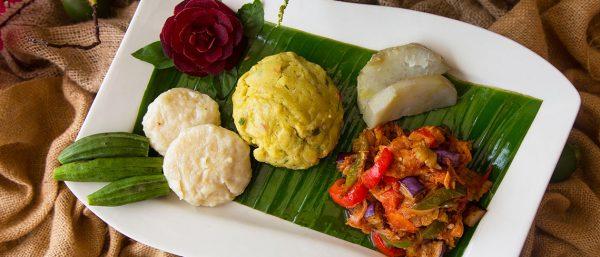 SKTA Taste The Caribbean by RoosterPR