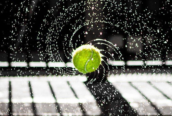 TEMPUR Tips to Enjoy #TheQueue This Year at Wimbledon