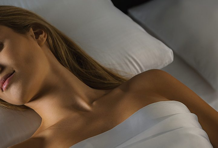 Summer Solstice: How Longer Daylight Hours Affect Sleep