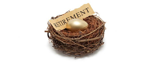 Finder Most brits Underestimate Cost of Retirement by RoosterPR
