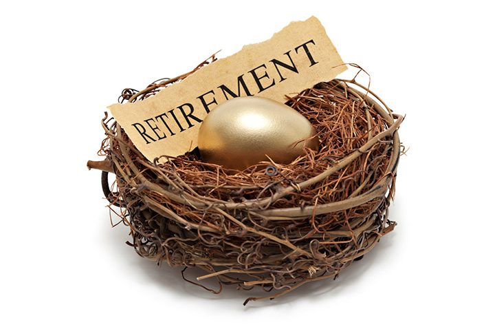 Most Brits Massively Underestimating Cost of Retirement