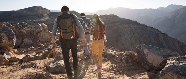 RAK Partners with AITO on Sustainable Tourism by RoosterPR