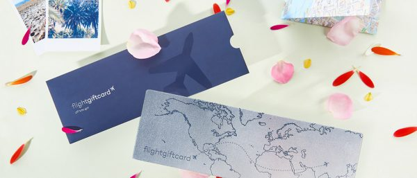 FlightGiftCard The Hottest Destinations & Key Travel Trends by RoosterPR