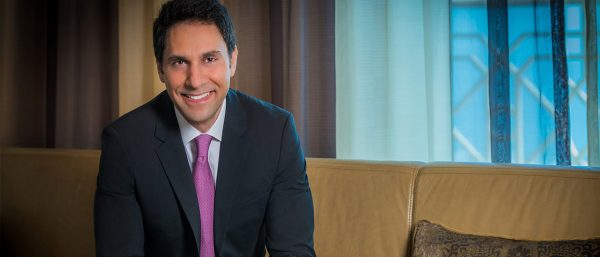 RAK Records Double Digit Growth For First Three Quarters by RoosterPR