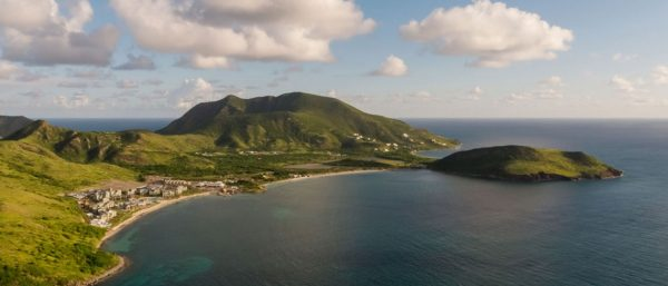 St Kitts 5 Reasons To Visit St Kitts In 2019 by Rooster PR
