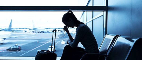FlightCentre-7WaystoDealwithAirportAnxiety-RoosterPR