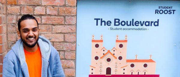 StudentRoost-YorkStudentisTopoftheMostInfluentialintheUK-RoosterPR