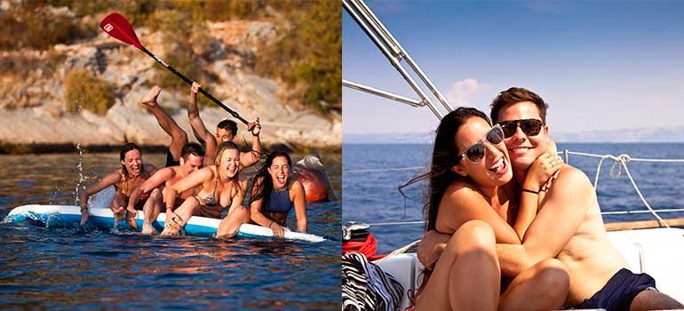 MedSailors-CoupleGoals:SailingtheSeasWithYourLovedOneandCrew-RoosterPR