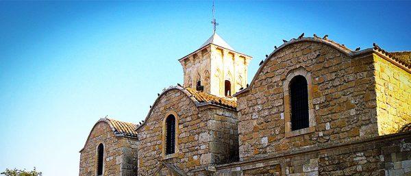 CyprusTourismOrganisation-SevenMustSeeCulturalSitesinCyprus-RoosterPR