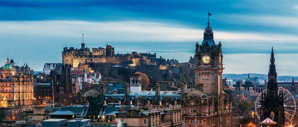 ECA-EdinburghRemainsMostLiveableUKCityForEuropeanExpats-RoosterPR