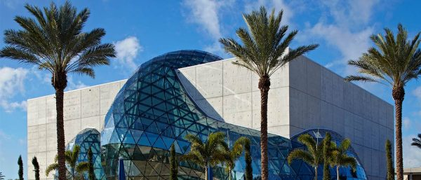 VSPC-ExperienceaMuseumMeccainSt.Pete/Clearwater,Florida-RoosterPR