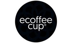 Ecoffee-Cup-Logo