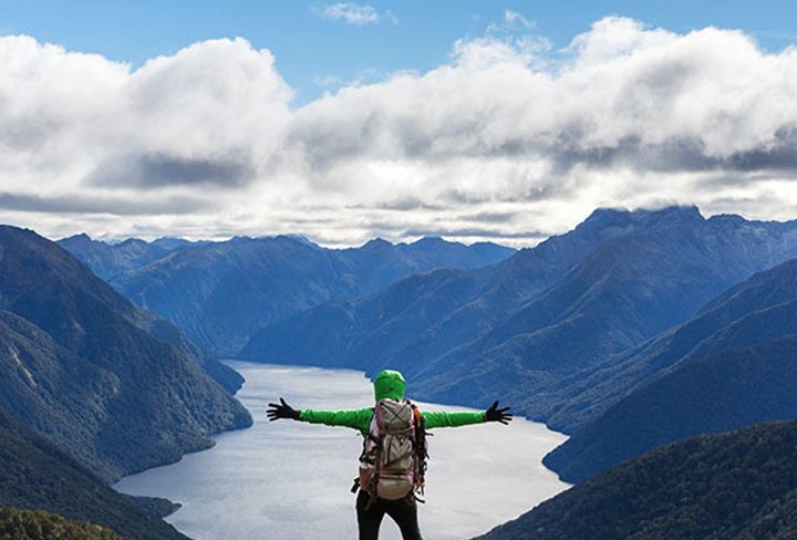 Ten Penny-Pinching Tips For Your Next Adventure