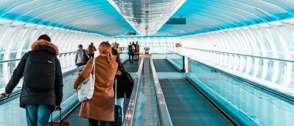 FlightCentre-MarieKondoYourTravelPlanning-RoosterPR