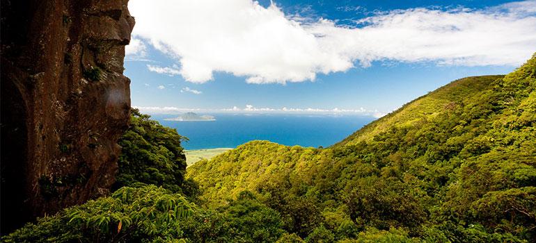 St.Kitts-St.KittsSustainableDestinationCouncilaFinalistforDestinationStewardshipAwardat2019TourismforTomorrowAwards-RoosterPR