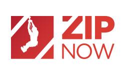 Zip Now Logo