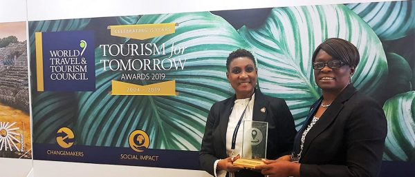 St.Kitts-St.KittsWinsTourismforTomorrowAward-RoosterPR